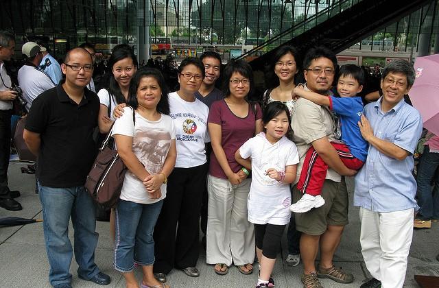 OD July 2009-med